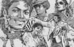 GV_Michael-Jackson_1459760i