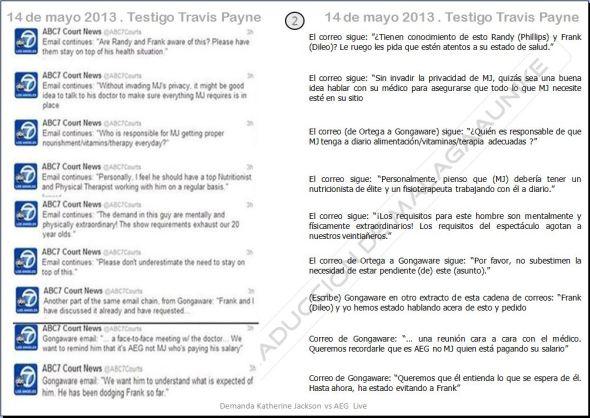 14mayo2013_abc_TravisPayne_2_completePage