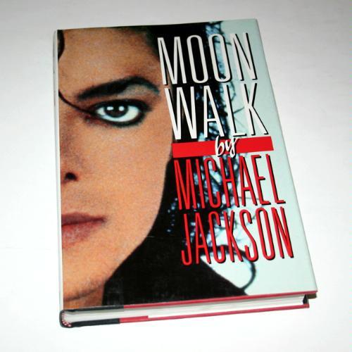 MoonwalkMJ