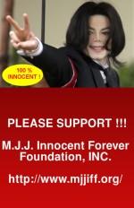 mjjiff.org
