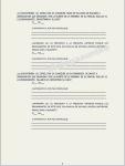 jurado5a_p8c0afc20-8347-4ac7-bd04-9c4850ef55b8_zps9cc19ccf