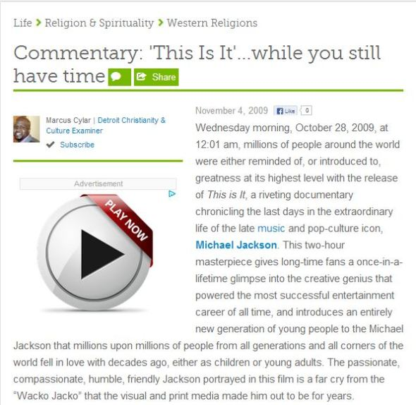 MJ_Article1_Western Religions_1of2