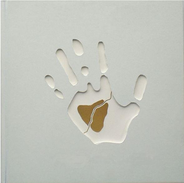 Broken Heart p1