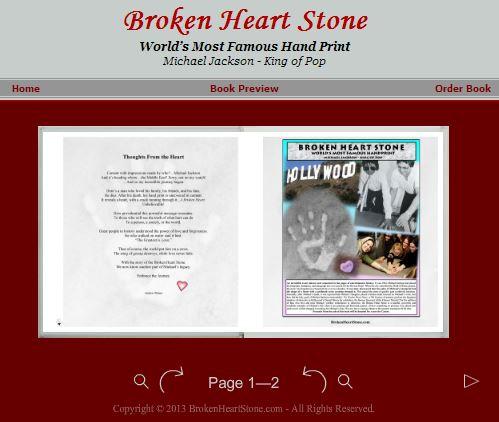 Broken Heart p3