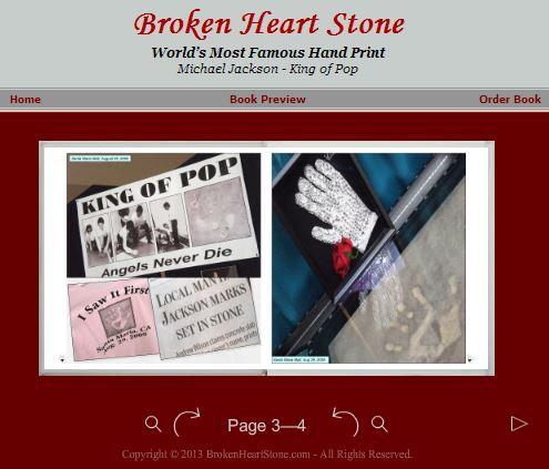 Broken Heart p4