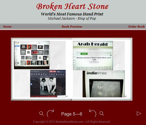 Broken Heart p5