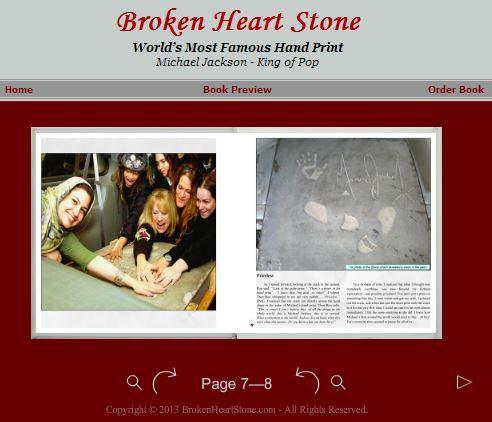 Broken Heart p6