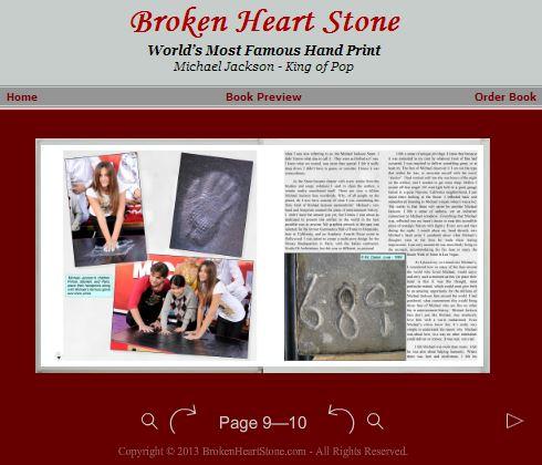 Broken Heart p7