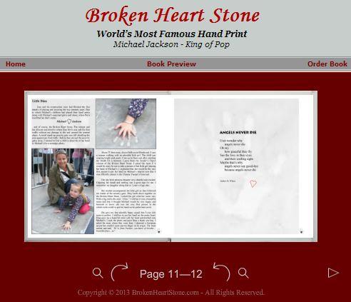 Broken Heart p8